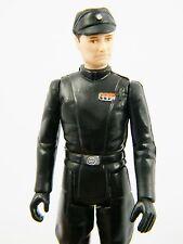 VINTAGE STAR WARS IMPERIAL COMMANDER AMAZING CONDITION!!