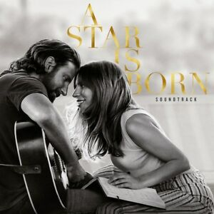 A-Star-Is-Born-2018-Original-Soundtrack-Lady-Gaga-Bradley-Cooper-CD