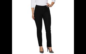 Isaac-mizrahi-20w-dark-indigo-24-7-denim-straight-leg-jeans