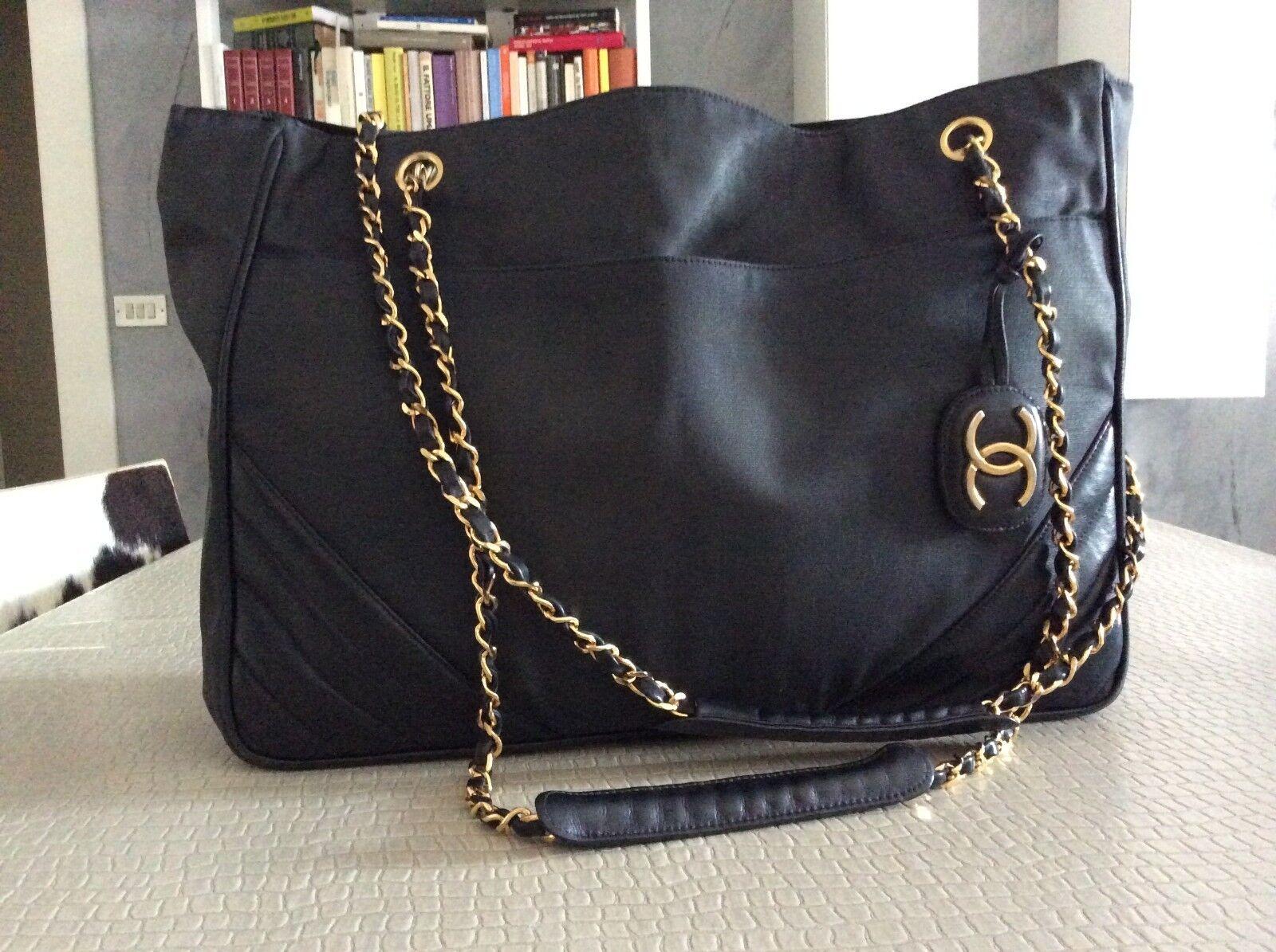Borse Chanel In Vendita.Borsa Chanel Annunci In Tutta Italia Kijiji Annunci Di Ebay