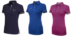My-LeMieux-Polo-Shirt-Technical-Wicking-Stretch-Top-NEW-WINTER-2020-COLOURS