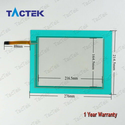 Touch Screen Digitizer for ESA VT585WBPT00N Touch Panel for ESA VT585WBPT00N