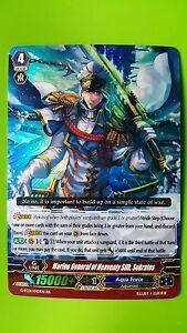 Cardfight-Vanguard-MARINE-GENERAL-OF-HEAVENLY-SILK-SOKRATES-G-FC01-045EN-RR