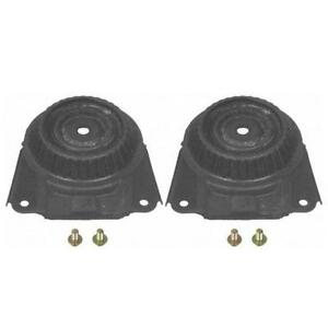 Intake Camshaft Position Sensor For 2004-2010 BMW X3 2005 2006 2007 2008 B156HX