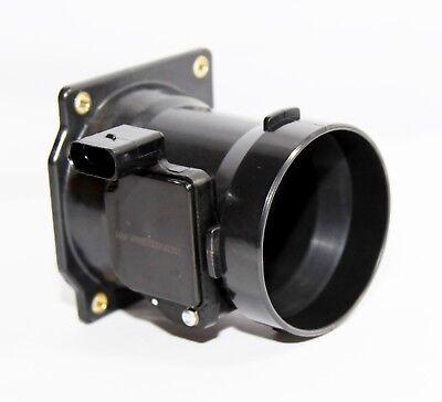 Mass Air Flow Sensor fit 00-01Audi A4//A4 Quattro A6//A6 Quattro 2.8L 00-05 Passat