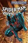 Spider-Man 2099: Volume 1: Out of Time by Peter David (Paperback, 2015)