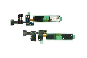 Samsung-GALAXY-J5-Prime-Home-Button-Audio-Jack-Keypad-Flex-Kabel-G570