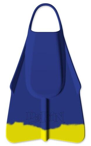 DaFin Swimfins for Bodyboarding and Bodysurfing Brand New   fashion brands
