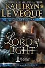 Lord of Light by Kathryn Le Veque (Paperback / softback, 2013)