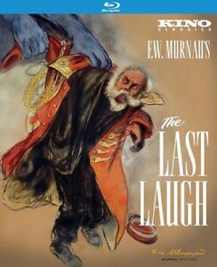 The-Last-Laugh-New-Blu-ray-2-Pack