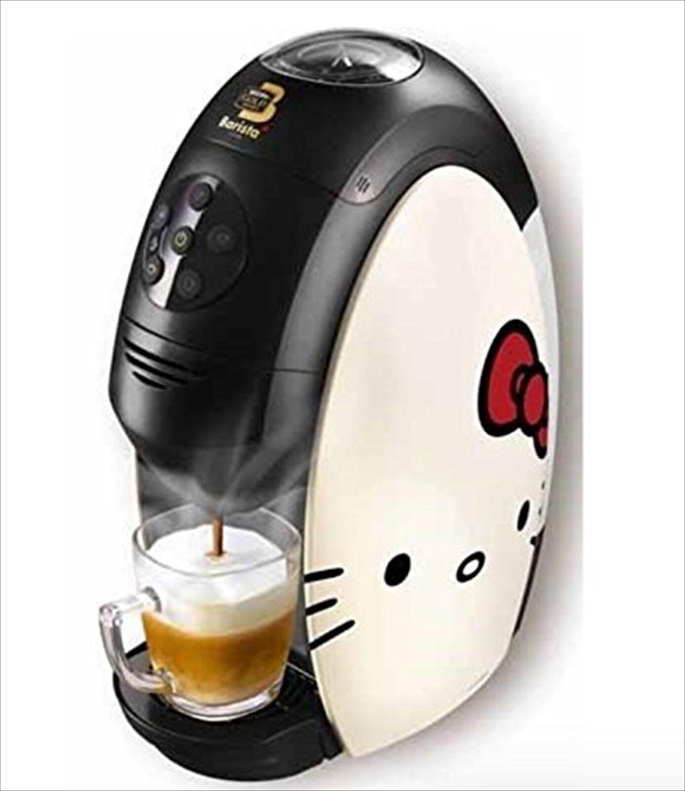 24 Muffin /& Cupcake Aufleger  Oblate Fondant  Hello Kitty C1