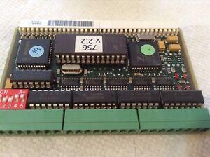 CDS-Electronics-PC9513-CPU-Board-IMC756