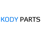 kodyparts