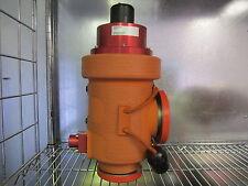 NEW MKS HPS 99D0405 Jalapeno ISO 100 ISO 80 Aviza AVP nitride SPTS