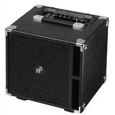 Phil Jones Bass Suitcase Compact BG-400 3-Band EQ 300-Watt Combo Amp Amplifier