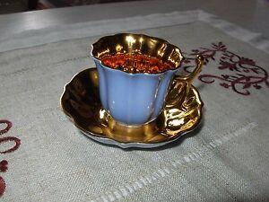tasse à café porcelaine Limoges france doré or fin - France - EBay BELLE TASSE A CAFE ANCIENNE porcelaine LIMOGES DORE A L OR FIN signé: . porcelaine limoges france pas d'éclat pas de fissure dia de la tasse 5,6 cm x 4,8 cm de H env et sous tasse 9,2 cm envPAIEMENT par CHEQUE SOUHAITE ou par P PAL merci d - France