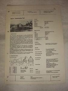 Original Rda Publicité Prospectus Feuille De Données Transport Mixeur Ams 55 T 148 Cssr 1970-er Ams 55 T 148 Cssr 1970 Fr-fr Afficher Le Titre D'origine Douceur AgréAble