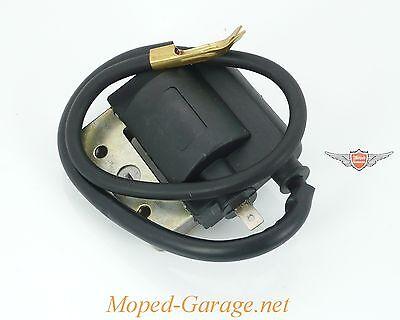 Puch Maxi Zündspule extern Mofa Moped Mokick Neu*