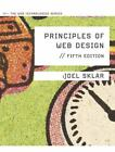 HTML: Principles of Web Design by Joel Sklar (2011, Paperback)