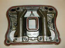 2007 BUELL LIGHTNING  XB12 SUPER TT XB12 STT FRONT ROCKER ARMS BOX