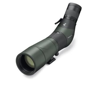 Swarovski-Spektiv-ATS-65-HD-25-50x65-mit-Weitwinkel-Zoomokular-25-50xW