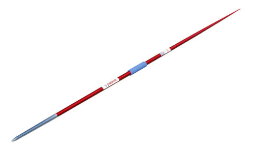 lanzamiento Jabalina de competición POLANIK SKY CHALLENGER 500 600 700 800 g