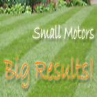 smallmotorservice