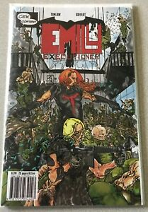 Emily-Executioner-CEK-Content-32-Page-Comic