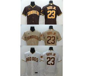 Padres-Men-039-s-Fernando-Tatis-Jr-23-Jersey-2020