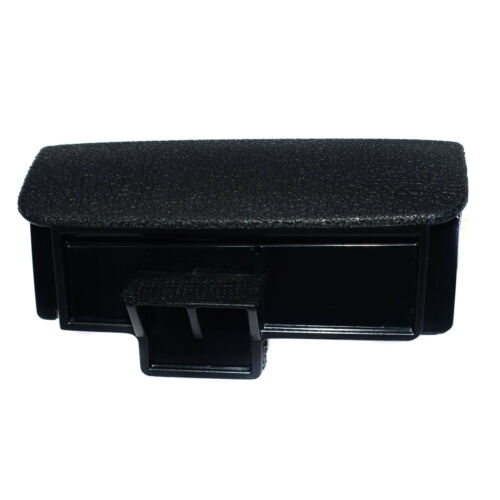 Glove Box Compartment Latch Assembly For Kia Sportage 2005-2010 84560-1F100