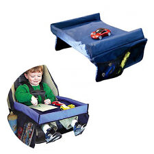 Child's Snack & Play Travel Tray KOL8 OL026
