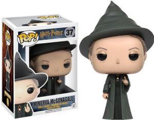 PEPYPLAYS-funko-Figura-POP-Minerva-McGonagall-37-harry-potter