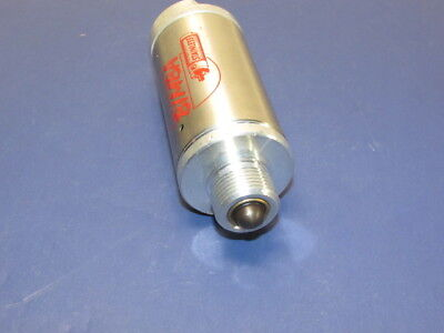 Qty Of 4 *New-Fast Shipping* Bimba Stainless Pneumatic Air Cylinder D-33698-A-5