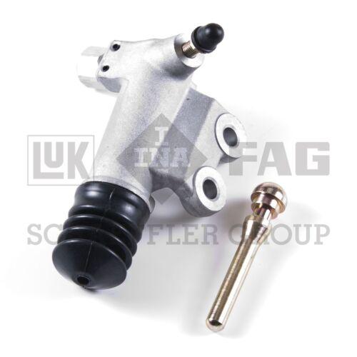 Clutch Slave Cylinder LUK LSC443 For Honda Civic 1.8L CR-Z Fit 1.5L L4
