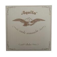 GUITAR STRINGS - AQUILA 10 STRING CLASSICAL GUITAR SET - YEPES TUNING - 109C