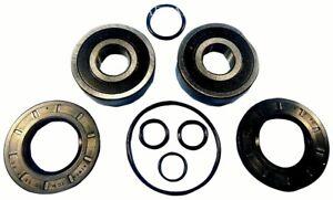 Polaris-650-700-750-780-800-900-1050-1994-2003-Jet-Pompe-Reparation-Kit