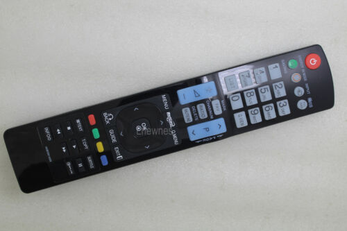 Remote Control For LG 55LE5510 32LD560 47LE5510 55LD650 32LE5510 42LD560 LCD TV