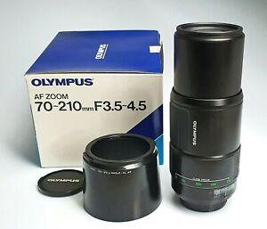 OLYMPUS-AF-ZOOM-70-210-3-4-5