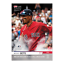 2019-Boston-Red-Sox-MLB-TOPPS-NOW-London-Series-15-CardS-YOU-PICK thumbnail 2