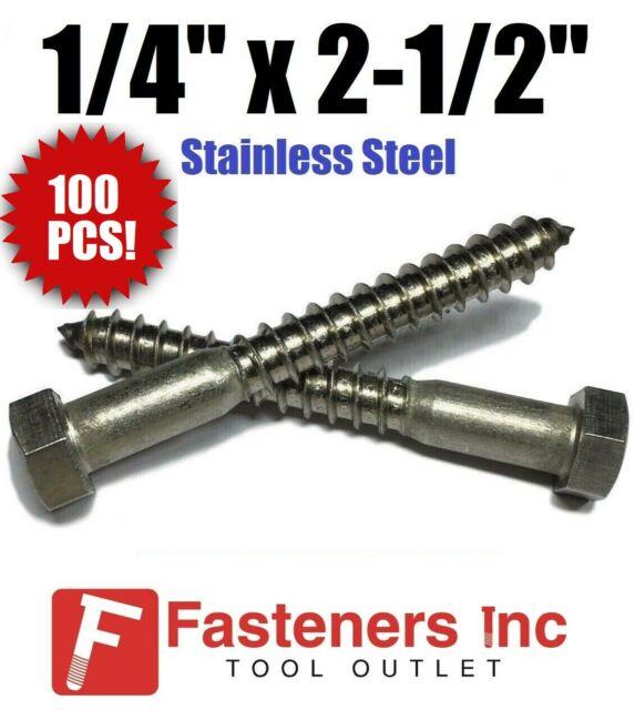 Steel Swivel-Tip Thumb Screw Thread Size 1//2-13 Thread Size 1//2-13 FastenerParts