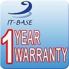 CISCO Cisco2621XM Router Cisco 2621 XM with warranty