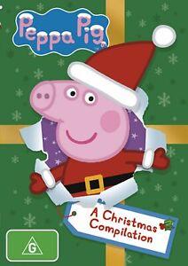Peppa-Pig-A-Christmas-Compilation-DVD-Region-4-c6
