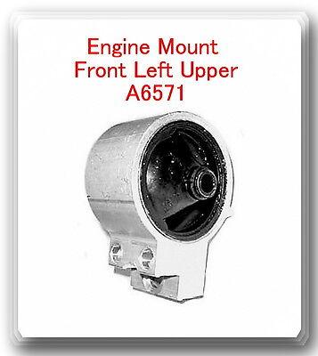 BRAND NEW ENGINE MOUNT FRONT LEFT UPPER FOR HONDA CIVIC ACURA INTEGRA