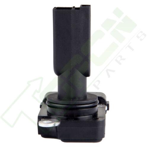 MAF Mass Air Flow Sensor Meter For GMC Sierra C4500 C5500 Topkick 6.6L AFH90M01B