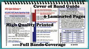 NIFTY-MM-BANDPLAN-HF-VHF-UHF-BANDS-OPERATING-GUIDE