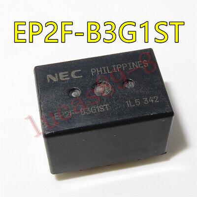 1PCS  EP2F-B3G1ST Car dedicated relays NEW