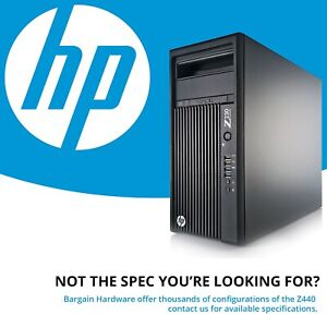 HP-Z230-Cheap-4th-Gen-i7-4770-SSD-Tower-Workstation-Precision-PC-Win-10-16GB-RAM
