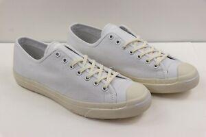 Converse CTAS Pro Hi Egret & Dusty Pink Skate Shoes