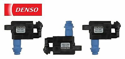 Ignition Coil 673-1203 DENSO