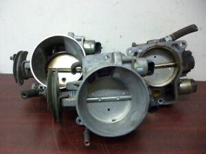 HOLDEN-VT-VX-VY-LS1-V8-5-7-3-BOLT-THROTTLE-BODY